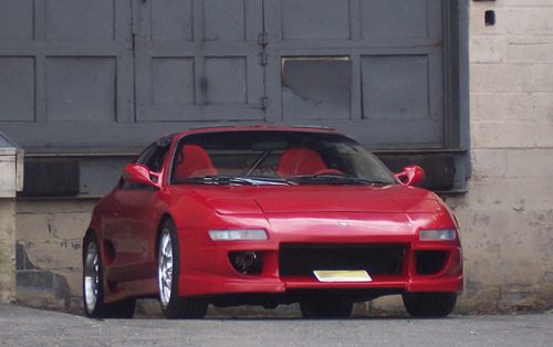 rimmmz 007 xvracing mr2 m2 fuse box location at webbmarketing.co